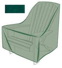 outdoor covers for furniture. Outdoor Furniture Cover For Adirondack Chair Outdoor Covers For Furniture