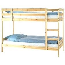 ikea vradal loft bed instructions ilea loft bed bunk frame made of solid wood which is a and warm pine beds instructions in ikea vradal loft bed assembly