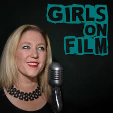 9 of Dolly Wells Podcasts Interviews   Updated Daily - OwlTail