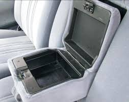 bench seat console reg exact seat covers bench seat console cup holders