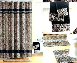 target bathroom contour rugs black bath rug medium size set and gold bathro reversible contour bathroom rugs