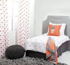 basketball bedding sets uk canada theme australia basketball bedding canada sets