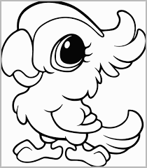 Outstanding Monkey Coloring Pages Free Printable Image Ideas Kids