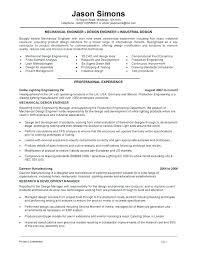 Google Resume Examples Google Resume Example Google Resume Templates