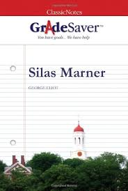silas marner essay questions gradesaver  essay questions silas marner study guide