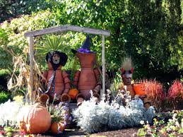 garden decorations best outdoor decorations garden decor outdoor decorations clearance