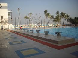 olympic swimming pool 2012. File:View Of The 4 Pool \u0027Mahatma Gandhi Olymic Swimming Pool\u0027 In Mumbai Olympic 2012 T