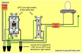 ground fault indicator tester wiring diagram wiring diagram mega electrical ground fault indicator wiring diagram wiring diagram ground fault indicator tester wiring diagram