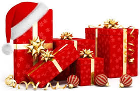 111 Worlds Most Loved Last Minute Christmas Gift Ideas Christmas Gift Ideas