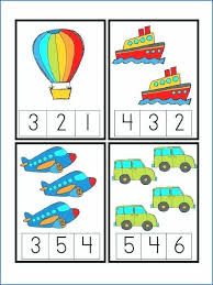 math worksheets for autistic students – huaylan