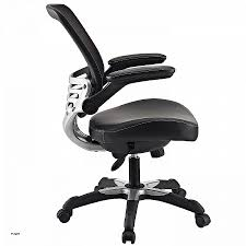 cheap office chairs amazon. Office Chairs Victoria Bc Best Of Excellent Design Ideas Fice Amazon Prime Cheap D