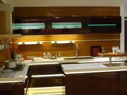 Lacquer Painted Kitchen Cabinets Minimalist  Infoburycom - Lacquered kitchen cabinets