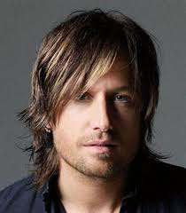 Long Hair Style Men 9 cool mens hairstyles for long hair hairstyles for men 5751 by wearticles.com