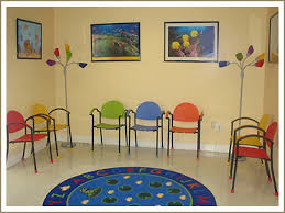 >pediatric office furniture sells colorful waiting room chairs in  pediatric office furniture