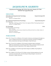 parts research paper template middle school