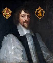 Henry King (poet) - Wikipedia