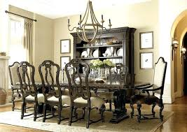 standard height of light over dining room table dining table chandelier exciting furniture sets design with