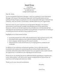 Recommendation Letter Request Example Reference Letter Email Format Best Of Best Solutions Of Reference