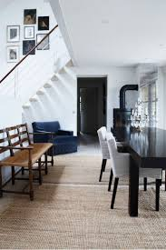 Image Scandinavian Design This Home Belongs To Danish Interior Designer Anja Holdt Lange Simple Clean Lines Personal Touches And Muted Colours Beautiful My Scandinavian Home My Scandinavian Home Home Of Danish Interior Designer