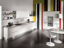 minimalist kitchen cabinet designs for small kitchen pantry home