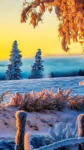 Wallpaper 4k Ultra Hd Winter - Nature ...