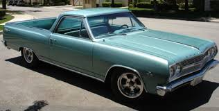 watch more like chevelle el camino click on smaller photos to enlarge to full size acircmiddot 1965 el camino photo gallery acircmiddot 1965