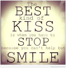 New Relationship Quotes Magnificent New Relationship Quotes