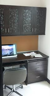 home office solution. Home Office Solution. Closet: California Closets Nashville Best Images On And Solution