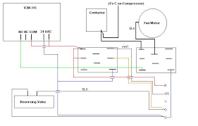 hvac defrost timer wiring wiring diagram i u0027ve purchased a icm 315 defrost timer control board for a carrierhvac defrost timer