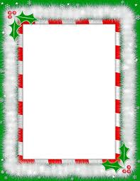doc word christmas card template christmas card christmas photo frames template word christmas card template merry and bright