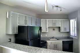 track lighting for kitchen ceiling. Track Lighting For Kitchen Ceiling Sloped C
