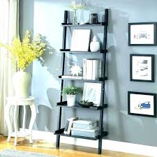 hanging bookcase hanging wall bookcase hanging bookcase on wall hanging wall bookcase wall ladder bookcase wall hanging bookshelf hanging wall bookcase
