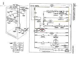 ge side by side wiring diagram schematics wiring diagram ge profile side by side refrigerator parts refrirator wiring diagram refrigerator wiring diagram ge side by side wiring diagram