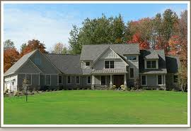 home builders rochester ny