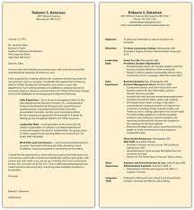 sales clerk jobs resume format download pdf sales clerk jobs