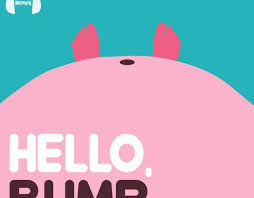 The Bump Birth Plan Hello Bump 8 Month 7 Birth Plans Babymoons And Advice