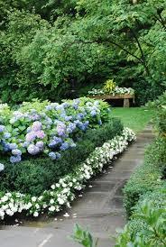 garden pathway. Garden Pathway .