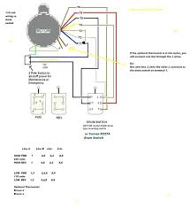 leeson electric motor wiring diagram in 110 volt extraordinary 13 2 leeson electric motor wiring diagram in 110 volt extraordinary 13