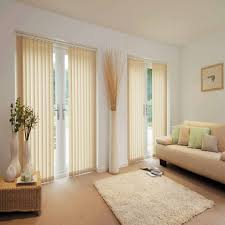 dual pane blinds glass blinds sliding glass  patio door curtains and blinds sliding white ven