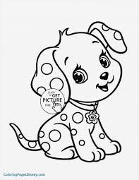 Vampirina Coloring Pages Printable Kids Free Disney Online Halloween