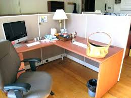 office desk decoration themes. Cool Office Decor Ideas Work Desk Decoration Home Cubicle Themes E