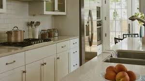 Kitchen Design Principles