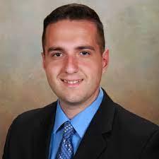 Dr. Adam Purviance, DO – Jersey City, NJ | Resident Physician