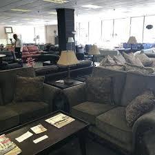 furniture stores in lodi ca. Furniture Store In Stockton Ca Photo Of Brothers United States Castlegate Stores Lodi