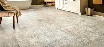 armstrong alterna flooring tile architecture vinyl intended for luxury to ceramic floors home idea 2 bronze armstrong alterna flooring