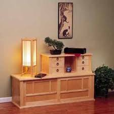 japanese furniture plans. Japanese Furniture Woodworking Plans,large Wooden Sheds Ebay,wood Shed Plans Lean To - How DIY