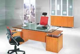 office desk glass top. glass top office desk for sale furniture knightly modern executive
