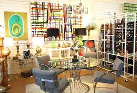shop home decor cheap home decor shop uk thomasnucci