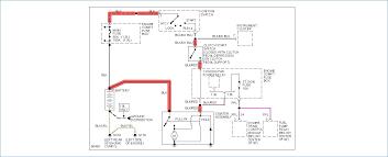 push on switch wiring diagram further push button start wiring push button station wiring diagram push on starter switch wiring diagram wire data u2022 rh clarityapp me