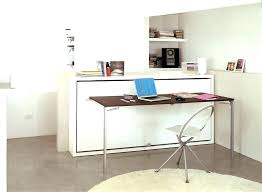 Bed And Desk Wall Bed Desk Combo Bed And Desk Combo Desk And Bed Bed